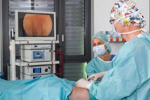 Chirurg Bad Soden